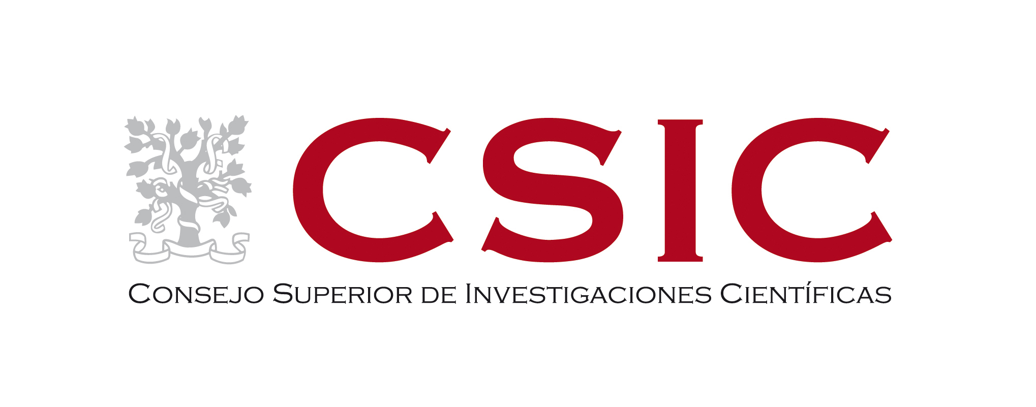 CSIC - Spanish National Research Council