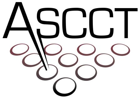 American Society for Cellular and Computational Toxicology (ASCCT)