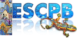 30th ESCPB Congress - New European Society for Comparative Physiology and Biochemistry
