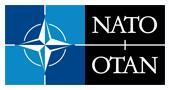 Project NATO-sfp-984777